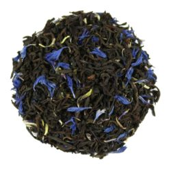 Earl Grey Korenbloem