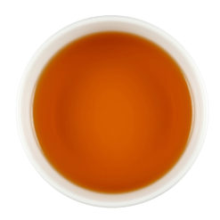 Rooibos Vanille Thee