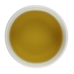 Sencha Earl Grey Thee