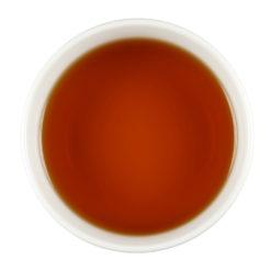 Ceylon Orange Pekoe Thee