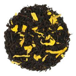 Zwarte Thee Mango