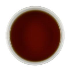 Zwarte thee Keemun Thee