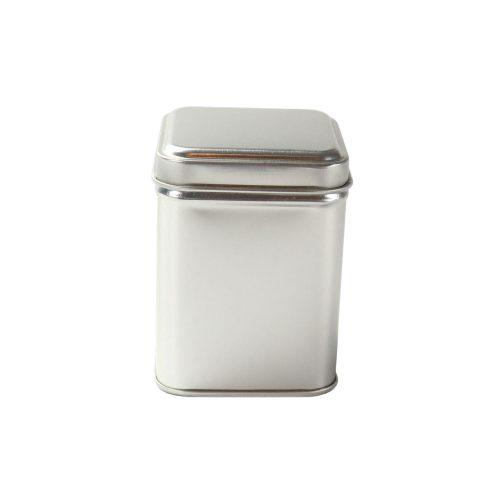 Shamila-Theeblik-Vierkant-50-gram