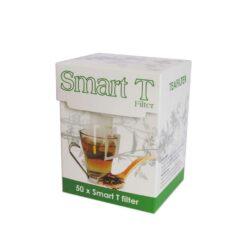 Smart T Filter 50 Stuks