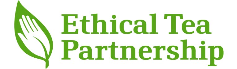 Ethical Tea Partnersip