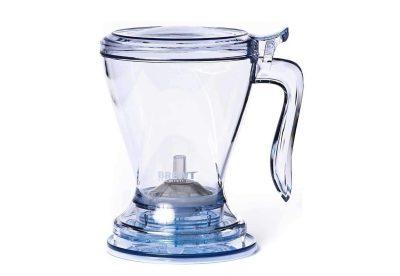 BrewT Tea Maker