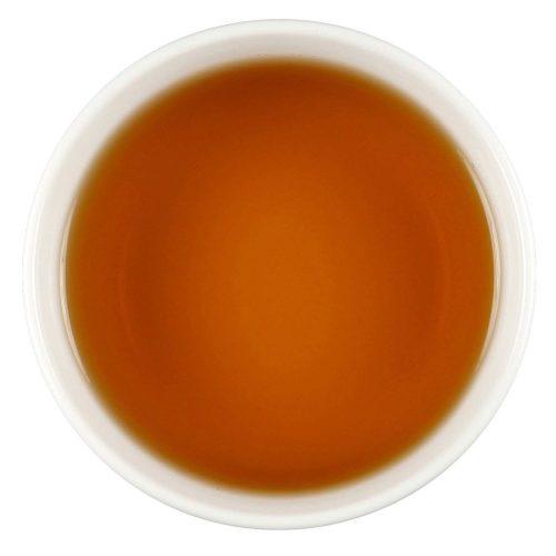 Zwarte thee Jasmijn Thee