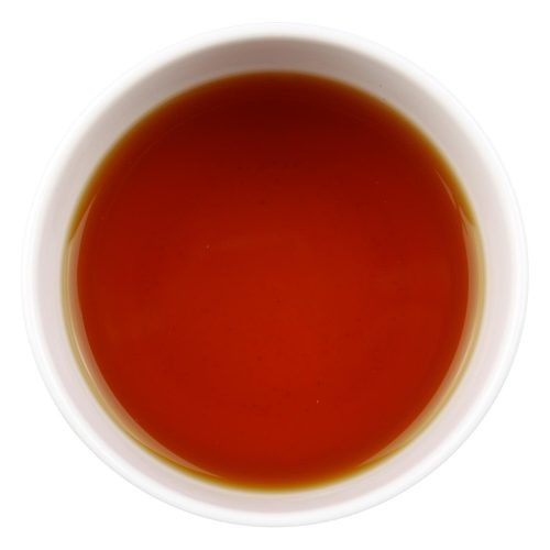 Rooibos Chai Thee