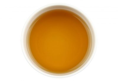 Formosa Oolong Thee