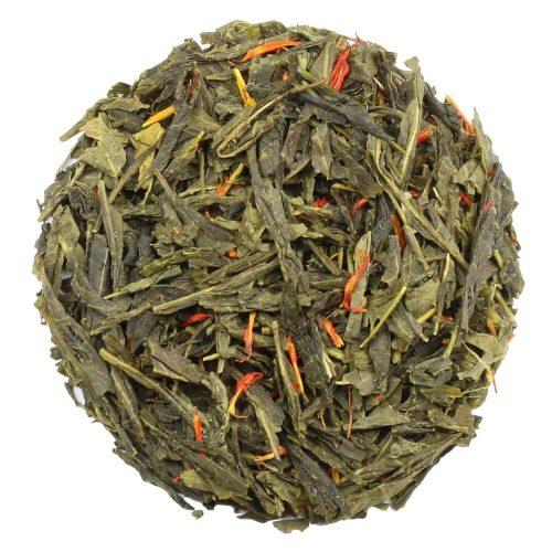 Sencha Ginseng