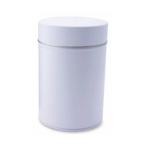 Theeblik-Rond-Wit-100-gram