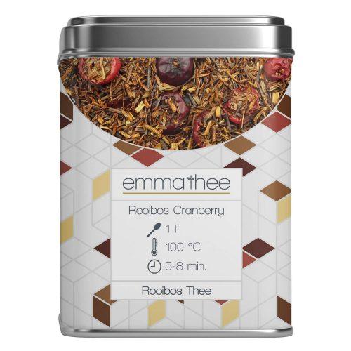 Theeblik Rooibos Cranberry