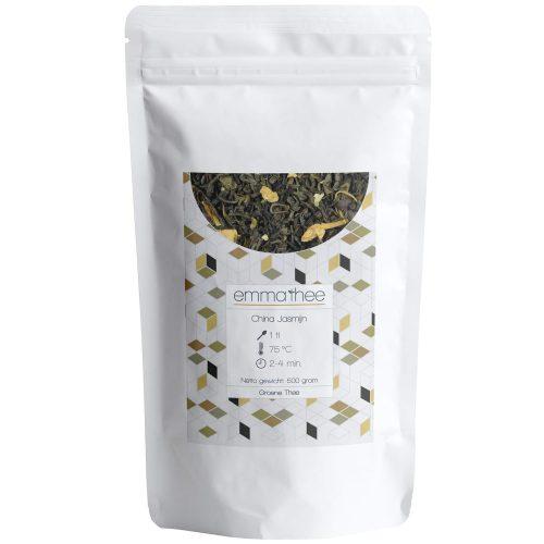 Zip-zak China Jasmijn | 500 gram
